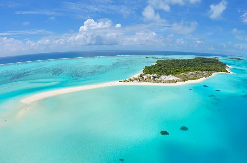 Sun-Island-Aerial