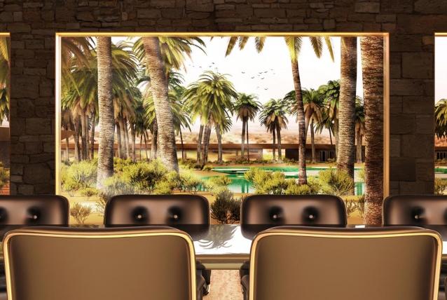 eco resort 2