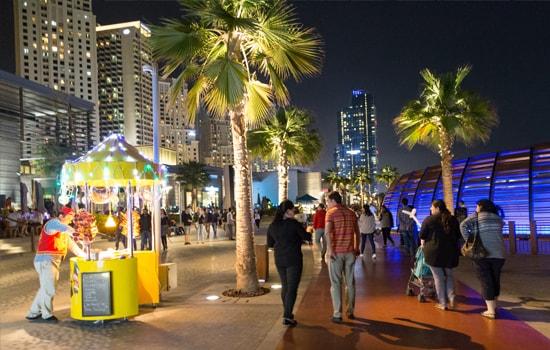 The-beach-opposite-jumeirah-beach-residence-jbr