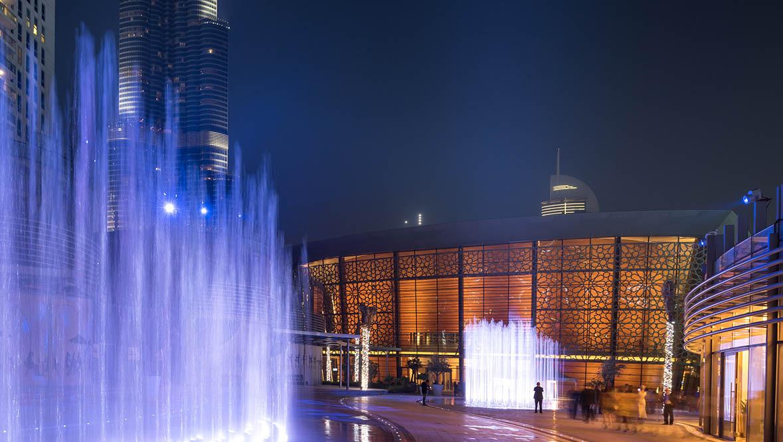 Dubai opera2