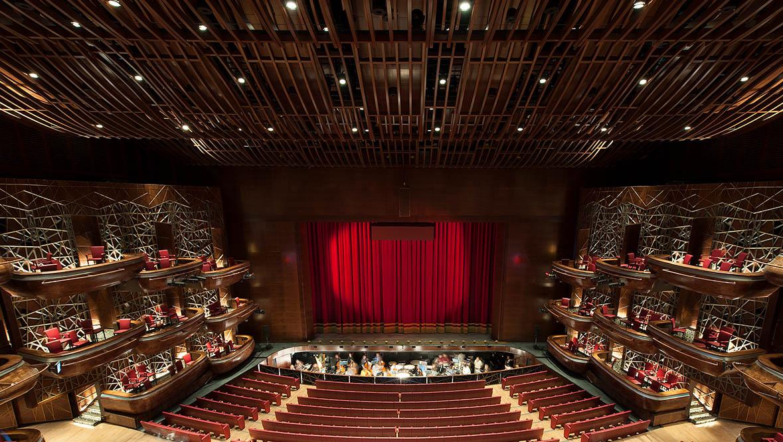 Dubai opera3