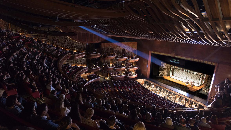 Dubai opera4
