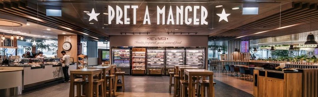 Új étteremlánc mutatkozik be a Dubai Mall-ban