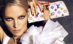 Kétszer nagyobb Louis Vuitton üzlet nyílik Dubaiban 2014-ben